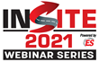 March Edition of Expediter Services IN-SITE 2021 Webinar Series Places Spotlight on Panther Premium Logistics, a Service of ArcBest