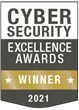 iboss Announced as Gold Winner in the 2021 Cybersecurity Excellence Awards