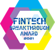 "StarCompliance Wins ""Best RegTech Platform"" in 2021 FinTech Breakthrough Awards"