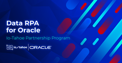 Data RPA for Oracle