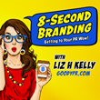 8-Second Branding Podcast - Getting to Your PR Wow will be hosted on the VoiceAmerica Business Channel and available on all major podcast platforms.