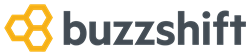 BuzzShift Digital Strategy Agency