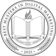 Intelligent.com Announces Best Master's in Digital Marketing Degree Programs for 2021
