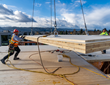 Google to Make Major New Mass Timber Project Announcement at 2021 IMTC