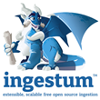 Sorcero Open-Sourcing Ingestum™ Framework For Unstructured-Data Text Extraction