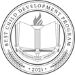 Intelligent.com Announces Best Child Development Degree Programs for 2021
