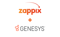 Zappix Visual IVR Is Now Available on Genesys AppFoundry