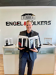 Engel & Völkers Florida Hosts Virtual Awards Ceremony