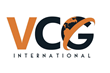 https://vcginternational.com/