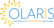 Olaris, Inc. Announces Presentation on Metabolic Biomarkers of Response in Advanced GIST at American Association for Cancer Research (AACR) 2021 Annual Meeting