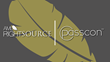 AML RightSource Acquires Passcon