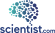 Scientist.com and Cureline Partner to Give Researchers Faster Access to Human Biospecimens