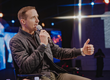 Drew Brees at 10x Growth Conference