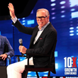 Tommy Hilfiger at 10X Growth Conference