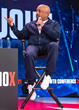 Daymond John at 10X Growth Conference