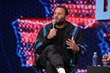 David Grutman at 10X Growth Conference