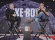 Mike Rowe at 10X Growth Conference