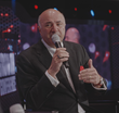 Kevin O'Leary at 10X Growth Conference