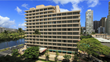 Dovetail + Co Acquires Hawaii Hotel To Become Wayfinder Waikiki