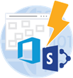 NITRO Studio™ 2.0 Brings Expanded Forms & Workflows Capabilities to Microsoft SharePoint, Office 365, and Teams