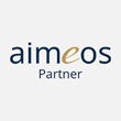 Skynet Technologies Recognized as Partner of Aimeos