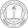 Intelligent.com Announces Best Master's in Corrections Degree Programs for 2021