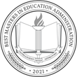 Intelligent.com Announces Best Master's in Education Administration Degree Programs for 2021