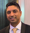 Nirav Shah, a Microsoft Dynamics Channel Veteran, joins Western Computer as Solution Architect