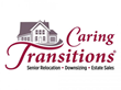 More than 33 Percent of Eligible Caring Transitions' Franchise Owners Grew By Double Digits in 2020