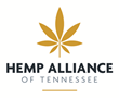 Hemp Alliance of Tennessee Launches to Cultivate State's Growing Agricultural Crop and Industry