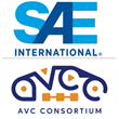 SAE International and AVCC Liaison Announced (SAE and AVCC)