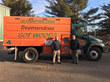 SavATree Continues to Grow in the South Shore of Massachusetts by Acquiring Glynn Tree Experts