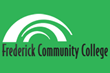 Frederick Community College Holding Virtual Open Houses in April