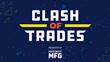 National Skilled Trade Challenge Premiering in New Project MFG Pilot: Clash of Trades