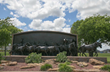 Duncan's Chisholm Trail Heritage Center to host Cowboys and Cobblers