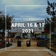 4th Annual Texas Whiskey Festival