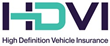 High Definition Vehicle Insurance (HDVI) Group Announces New Relationships with Munich Re Specialty Insurance and Spinnaker Insurance Company; Launches in Four New States