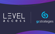GC Strategies Partners with Level Access on Government of Canada Accessibility Initiatives