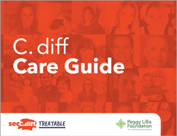 Care Guide Cover