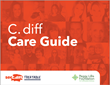 Peggy Lillis Foundation releases Care Guide for Patients with C. diff Infections