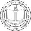 Intelligent.com Announces Best Master's in Law Enforcement Administration Degree Programs for 2021