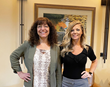 Two Local Women Promoted to Senior Leadership Roles at Sundance Vacations