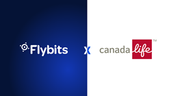 Canada Life and Flybits collaborate