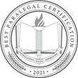 Intelligent.com Announces Best Paralegal Certificate Degree Programs for 2021