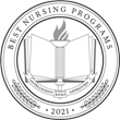 Intelligent.com Announces Best Nursing Programs for 2021