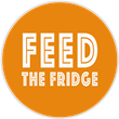 Feed the Fridge Receives $100,000 Donation from the Robert I. Schattner Foundation