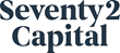 Seventy2 Capital's Hunt Valley Office Continues Growth Trajectory with Ameriprise Advisors