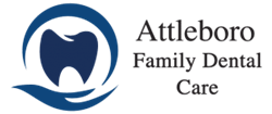 Attleboro Family Dental Care of Attleboro, MA