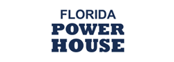 Florida Power House, South Florida Generator Installation and Services