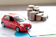 How Can High-Risk Drivers Obtain Better Car Insurance Rates